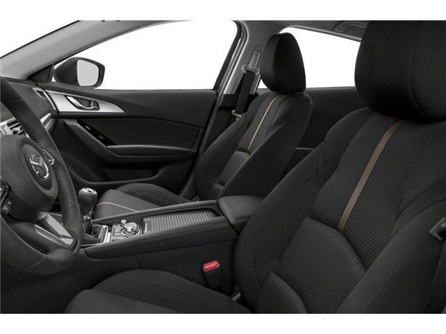 2018 Mazda Mazda3 GS (Stk: 20137) in Gloucester - Image 6 of 9