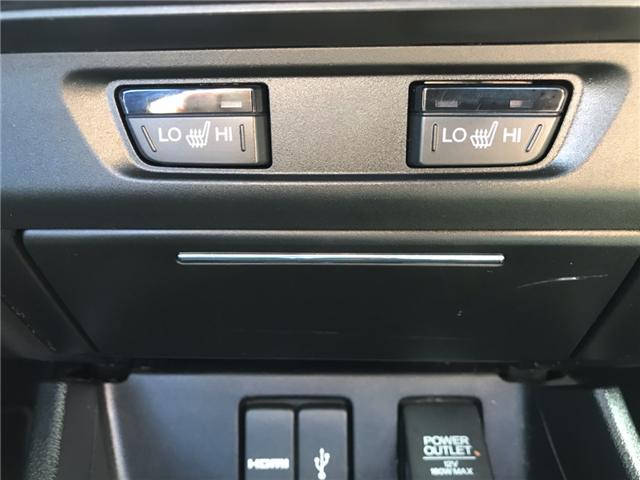 2014 Honda Civic EX (Stk: EH000680) in Sarnia - Image 20 of 23