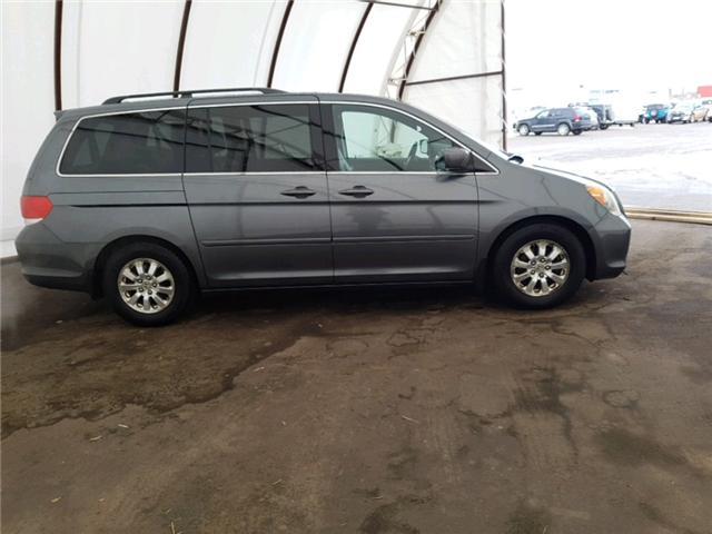 2010 Honda Odyssey EX-L (Stk: 1912681) in Thunder Bay - Image 2 of 20