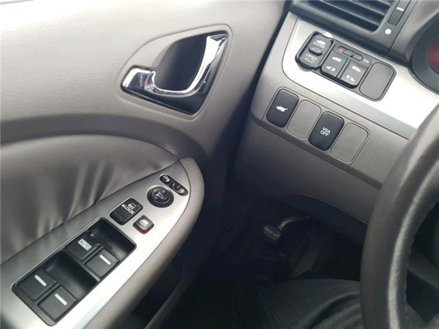 2010 Honda Odyssey EX-L (Stk: 1912681) in Thunder Bay - Image 12 of 20