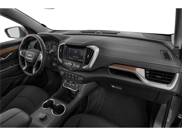 2019 GMC Terrain SLE (Stk: 9317299) in Scarborough - Image 9 of 9