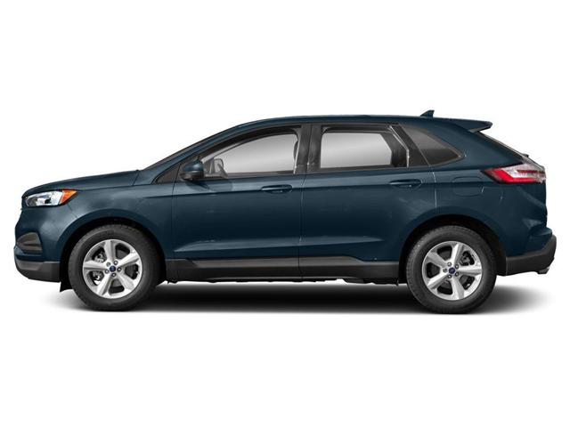 2019 Ford Edge Titanium (Stk: 19-7150) in Kanata - Image 2 of 9