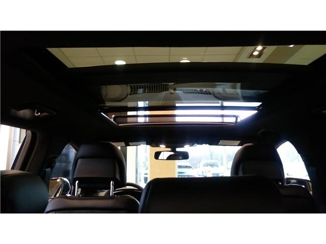 2019 Lincoln MKC Select (Stk: L1137) in Bobcaygeon - Image 6 of 22
