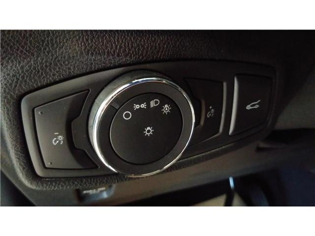 2019 Lincoln MKC Select (Stk: L1137) in Bobcaygeon - Image 12 of 22