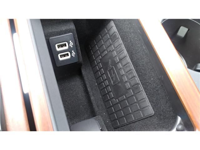 2019 Lincoln Navigator L Reserve (Stk: L1212) in Bobcaygeon - Image 23 of 30
