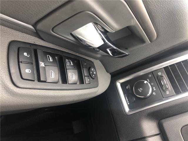 2018 RAM 1500 SLT (Stk: ) in Dartmouth - Image 10 of 12