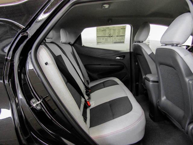 2019 Chevrolet Bolt EV LT (Stk: B9-00460) in Burnaby - Image 10 of 11