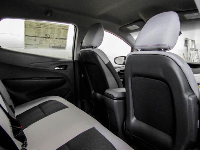2019 Chevrolet Bolt EV LT (Stk: B9-00460) in Burnaby - Image 11 of 11