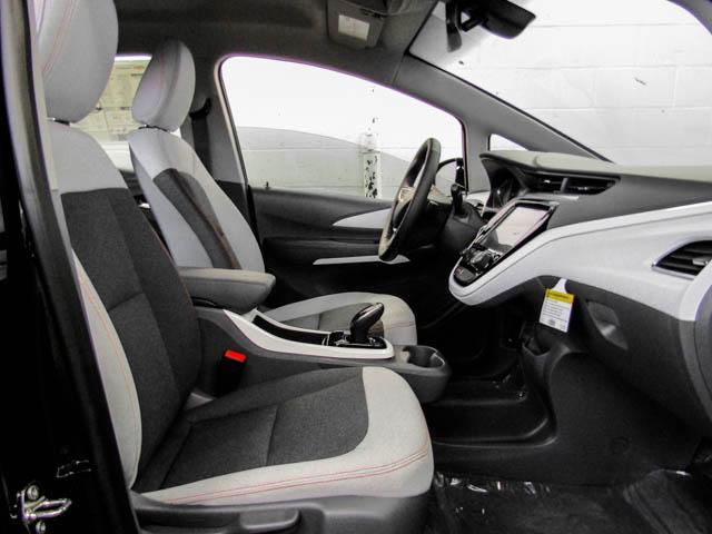 2019 Chevrolet Bolt EV LT (Stk: B9-00460) in Burnaby - Image 8 of 11