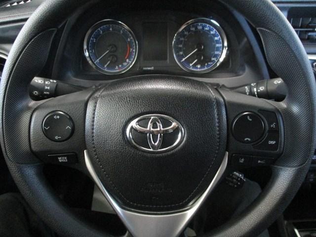 2019 Toyota Corolla LE (Stk: MX1057) in Ottawa - Image 12 of 20