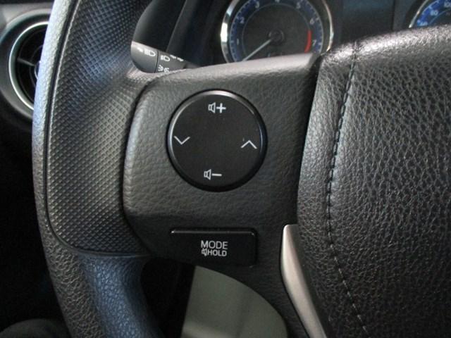 2019 Toyota Corolla LE (Stk: MX1057) in Ottawa - Image 13 of 20