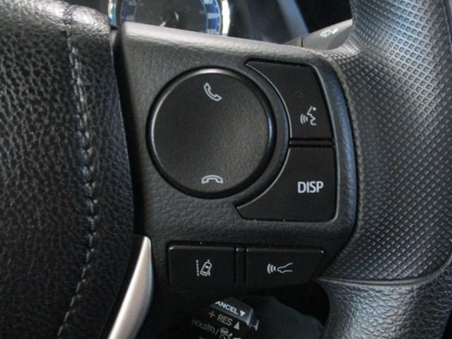 2019 Toyota Corolla LE (Stk: MX1057) in Ottawa - Image 14 of 20