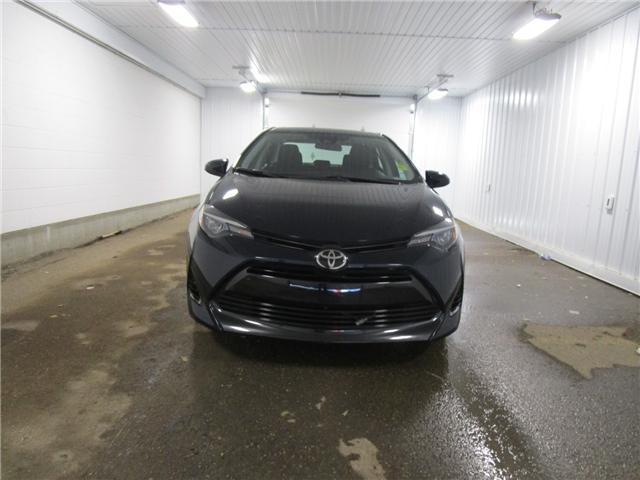 2019 Toyota Corolla LE (Stk: F170637 ) in Regina - Image 2 of 30