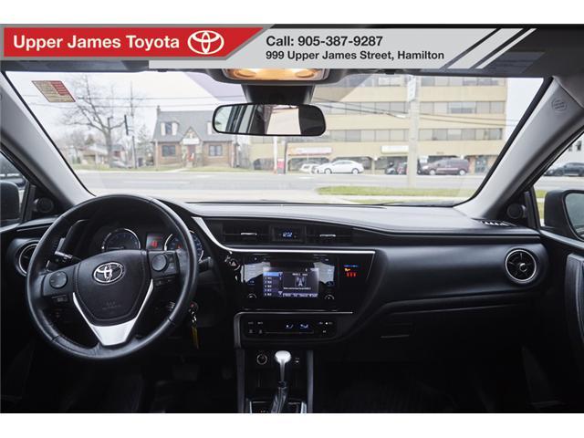 2019 Toyota Corolla LE (Stk: 78943) in Hamilton - Image 12 of 20