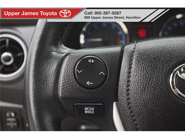 2019 Toyota Corolla LE (Stk: 78943) in Hamilton - Image 17 of 20