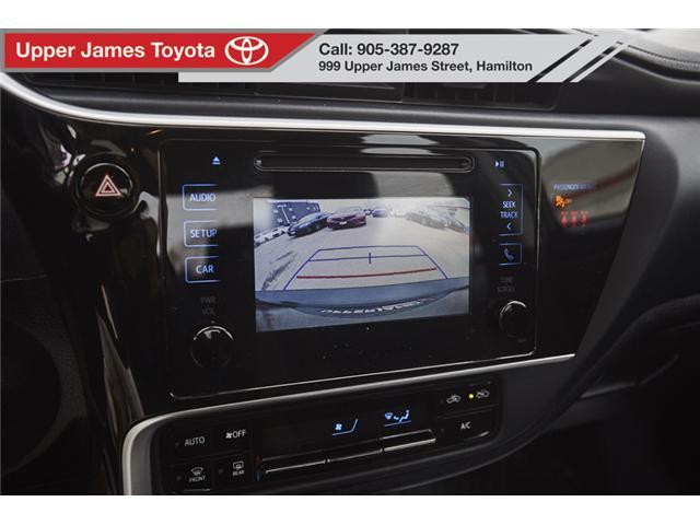 2019 Toyota Corolla LE (Stk: 78943) in Hamilton - Image 20 of 20
