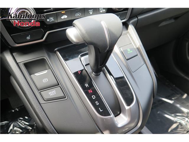 2019 Honda CR-V Touring (Stk: N14396) in Kamloops - Image 14 of 20