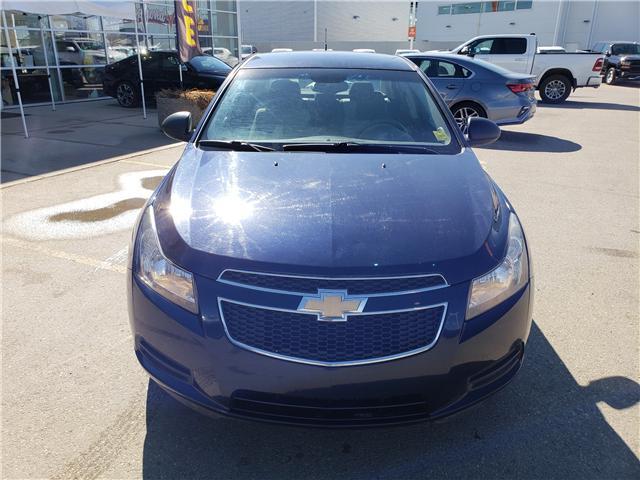 2011 Chevrolet Cruze LS (Stk: 39265B) in Saskatoon - Image 25 of 26