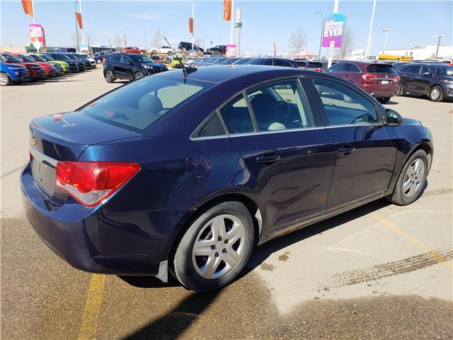 2011 Chevrolet Cruze LS (Stk: 39265B) in Saskatoon - Image 3 of 26