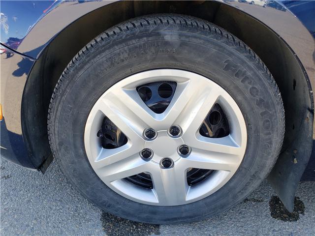 2011 Chevrolet Cruze LS (Stk: 39265B) in Saskatoon - Image 26 of 26