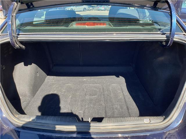 2011 Chevrolet Cruze LS (Stk: 39265B) in Saskatoon - Image 21 of 26