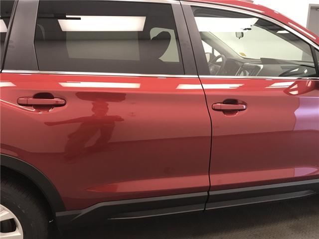 2019 Subaru Ascent Convenience (Stk: 204594) in Lethbridge - Image 6 of 30