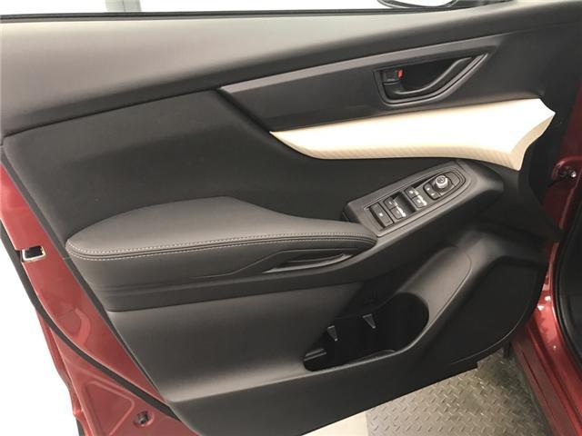 2019 Subaru Ascent Convenience (Stk: 204594) in Lethbridge - Image 10 of 30