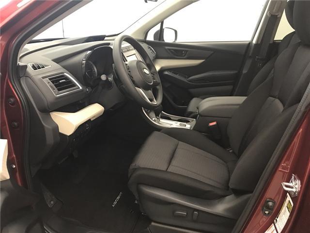 2019 Subaru Ascent Convenience (Stk: 204594) in Lethbridge - Image 12 of 30