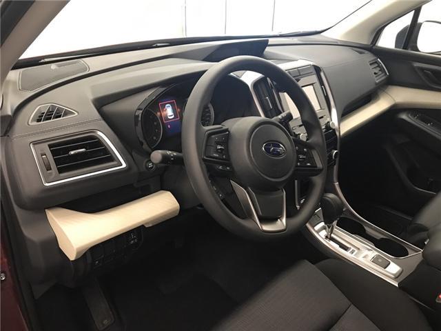 2019 Subaru Ascent Convenience (Stk: 204594) in Lethbridge - Image 14 of 30