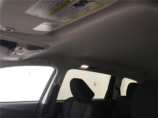 2019 Subaru Ascent Convenience (Stk: 204594) in Lethbridge - Image 15 of 30