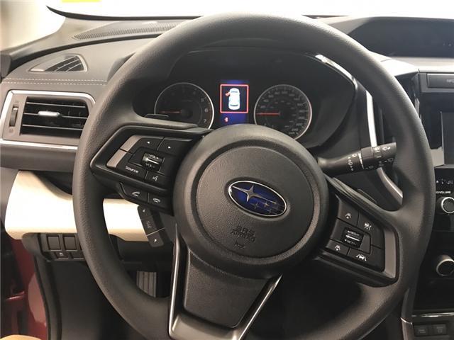 2019 Subaru Ascent Convenience (Stk: 204594) in Lethbridge - Image 16 of 30