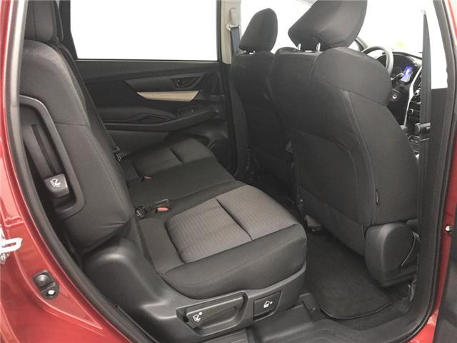 2019 Subaru Ascent Convenience (Stk: 204594) in Lethbridge - Image 23 of 30