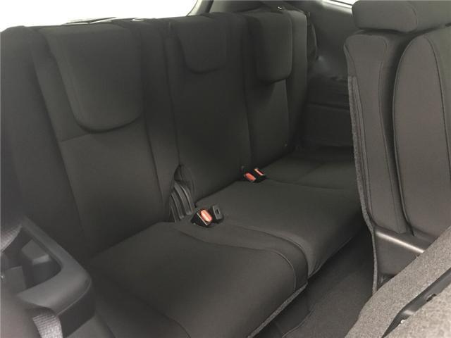 2019 Subaru Ascent Convenience (Stk: 204594) in Lethbridge - Image 24 of 30
