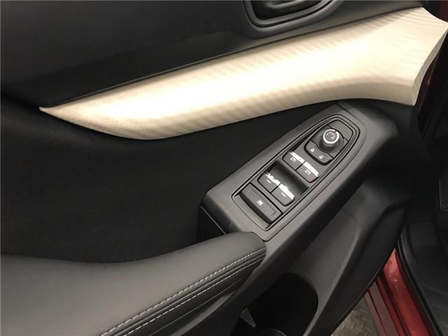 2019 Subaru Ascent Convenience (Stk: 204594) in Lethbridge - Image 26 of 30