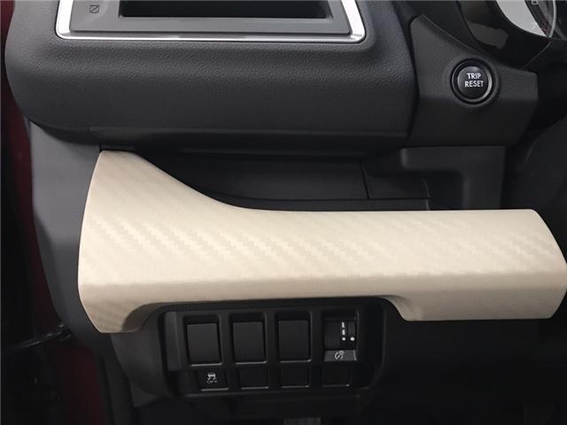 2019 Subaru Ascent Convenience (Stk: 204594) in Lethbridge - Image 27 of 30