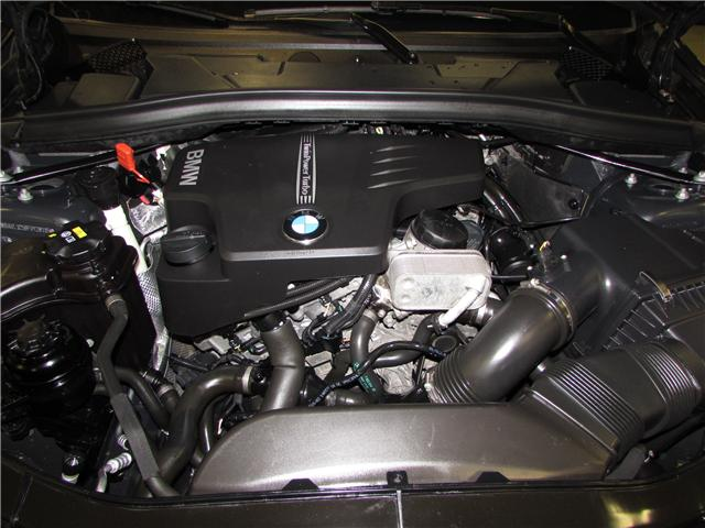 2015 BMW X1 xDrive28i (Stk: C5594) in North York - Image 18 of 18