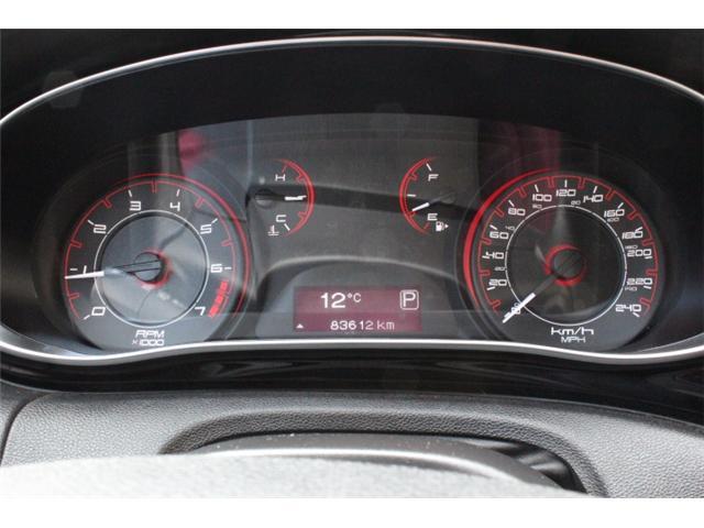 2013 Dodge Dart SE/AERO (Stk: C414894A) in Courtenay - Image 10 of 26