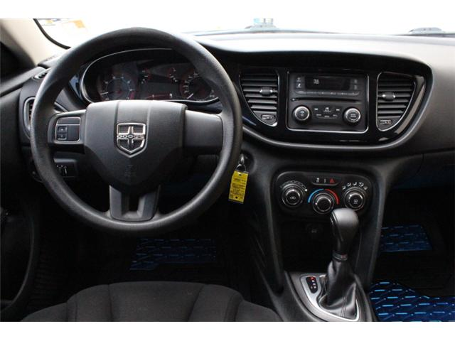 2013 Dodge Dart SE/AERO (Stk: C414894A) in Courtenay - Image 12 of 26