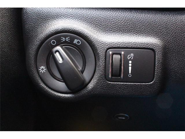 2013 Dodge Dart SE/AERO (Stk: C414894A) in Courtenay - Image 13 of 26