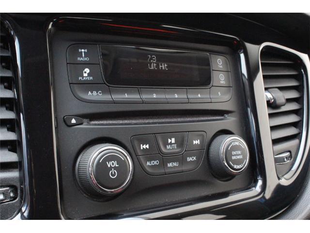 2013 Dodge Dart SE/AERO (Stk: C414894A) in Courtenay - Image 14 of 26
