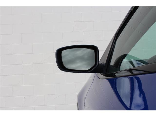 2013 Dodge Dart SE/AERO (Stk: C414894A) in Courtenay - Image 16 of 26