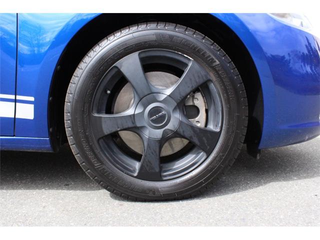 2013 Dodge Dart SE/AERO (Stk: C414894A) in Courtenay - Image 17 of 26