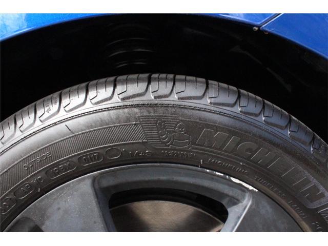 2013 Dodge Dart SE/AERO (Stk: C414894A) in Courtenay - Image 18 of 26