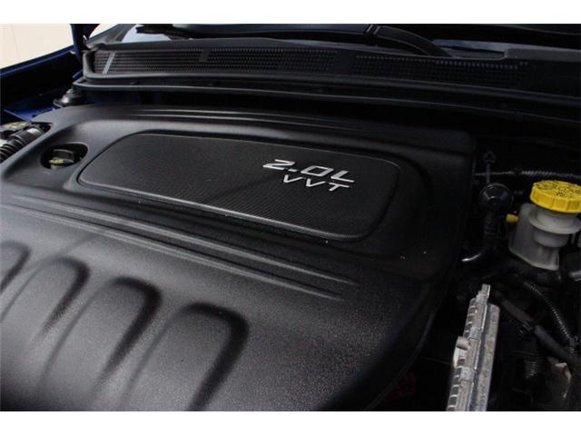 2013 Dodge Dart SE/AERO (Stk: C414894A) in Courtenay - Image 26 of 26