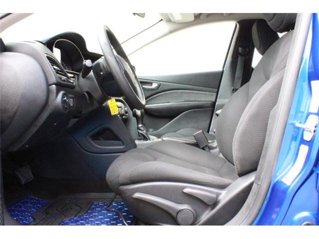 2013 Dodge Dart SE/AERO (Stk: C414894A) in Courtenay - Image 5 of 26