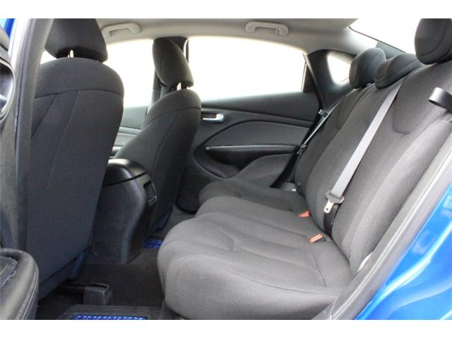 2013 Dodge Dart SE/AERO (Stk: C414894A) in Courtenay - Image 6 of 26