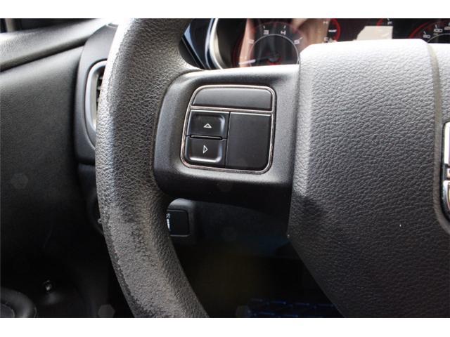 2013 Dodge Dart SE/AERO (Stk: C414894A) in Courtenay - Image 9 of 26