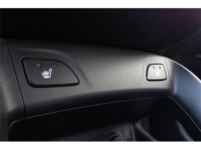 2012 Hyundai Tucson GL (Stk: D388999A) in Courtenay - Image 16 of 27