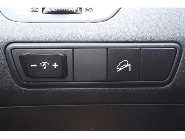 2012 Hyundai Tucson GL (Stk: D388999A) in Courtenay - Image 17 of 27