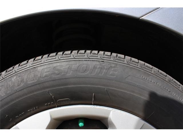 2012 Hyundai Tucson GL (Stk: D388999A) in Courtenay - Image 20 of 27